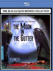 The Moon In The Gutter [blu-ray] 19662067
