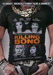 Killing Bono (dvd) 19662146