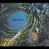 Plays Starship - CD