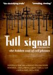 Full Signal [dvd] [eng/fre/spa] [2009] 19666728