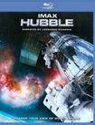 Imax: Hubble [blu-ray] 19667284