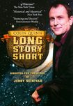 Colin Quinn: Long Story Short (dvd) 19668399