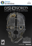 Dishonored: Game of the Year Edition - Windows