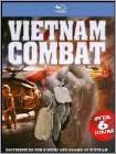 Vietnam Combat (Blu-ray Disc)