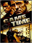 Game Time (DVD) (Enhanced Widescreen for 16x9 TV) (Eng) 2011