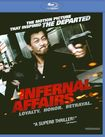 Infernal Affairs [blu-ray] 19681138