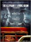 The Elephant in the Living Room (DVD) (Enhanced Widescreen for 16x9 TV) (Eng)