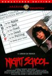 Night School (dvd) 19684375