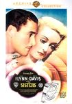The Sisters (dvd) 19684693