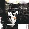 Nu Sound & Version - CD