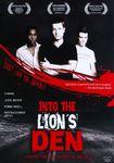 Into The Lion's Den (dvd) 19685765