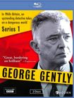 George Gently: Series 1 [2 Discs] [blu-ray] 19685829
