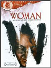 The Woman (DVD) (Enhanced Widescreen for 16x9 TV) (Eng) 2011