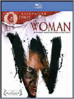The Woman (Blu-ray Disc) (Enhanced Widescreen for 16x9 TV) (Eng) 2011
