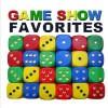 Game Show Favorites - CD