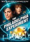 The Philadelphia Experiment (dvd) 19704382