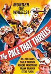 The Pace That Thrills (dvd) 19704503
