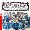 Blow Boys Blow - CD