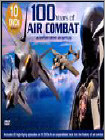 100 Years Of Air Combat (10pc) (DVD) (Boxed Set)