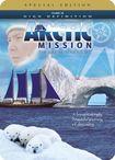 Arctic Mission: The Great Adventure [3 Discs] [tin Case] (dvd) 19710856