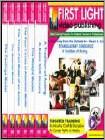 The Feelings Model (DVD) (Enhanced Widescreen for 16x9 TV) (Eng)