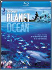 Discover Planet Ocean (3 Disc) (blu-ray Disc) 19713608