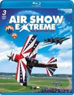 Air Show Extreme: The Sky's The Limit [3 Discs] [blu-ray] 19713644