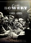 On The Bowery: The Films Of Lionel Rogosin, Vol. 1 [2 Discs] (dvd) 19715554
