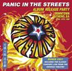 Panic In The Streets [cd] 19719702