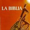 La Biblia - CD