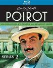 Agatha Christie's Poirot: Series 2 [2 Discs] [blu-ray] 19743799