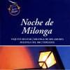 Noche de Milonga - CD