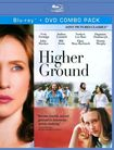 Higher Ground [blu-ray] 19749739