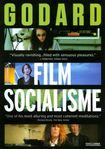 Film Socialisme (dvd) 19751176