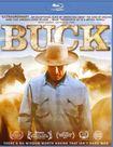 Buck [blu-ray] 19753378