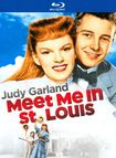 Meet Me In St. Louis [digibook] [blu-ray] 19753401