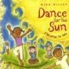 Dance for the Sun: Yoga Songs for Kids - CD