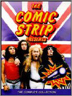 Comic Strip Presents: The Complete Collection (DVD)