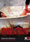 Ubaldo Terzani Horror Show (dvd) 19760714