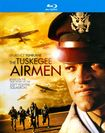 The Tuskegee Airmen [digibook] [blu-ray] 19763757
