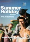 Summer Holiday (dvd) 19765837