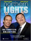 Northern Lights: The Complete Collection (4 Disc) (DVD)