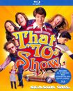 That '70s Show: Season One [2 Discs] [blu-ray] 19769933