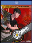 Xam'd: Lost Memories Complete Collection (3 Disc) (blu-ray Disc) 19770696