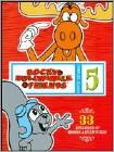 Rocky & Bullwinkle: Complete Season 5 (4 Disc) (DVD)