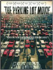The Parking Lot Movie (DVD) 2010