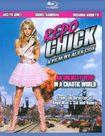 Repo Chick [blu-ray] 19772233