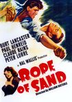 Rope Of Sand (dvd) 19773296