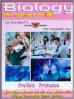 Biology - The Science of Life: Protists - Protozoa (DVD) (Eng) 2011