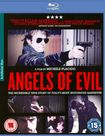 Angels Of Evil [blu-ray] 19777771
